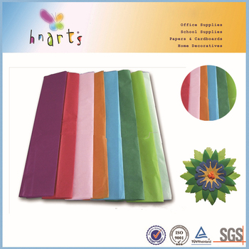 types of tissue paper non flammable tissue paper buy non flammable