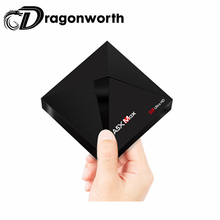 China <span class=keywords><strong>fabricante</strong></span> top 5 Pendoo A5X MAX RK3328 tv box 4G 16G 4k ultra hd tv box para a promoção Android 9.0 <span class=keywords><strong>HDD</strong></span> <span class=keywords><strong>player</strong></span>