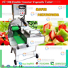 ~2015 manufactory~ Multifunction Parsley Cutting Machine (CE Approved)