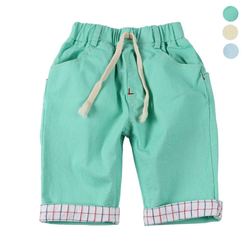 4eb14259ef20 Get Quotations · Boys Pants Summer Style Kids Pants Casual Bobo Choses Baby Boy  Pants Linen Children Trousers Pants