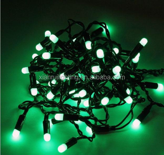 led christmas lights led string lightsoutdoor indian wedding lights - Strobe Christmas Lights