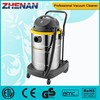 2014 New Large Industrial Vaccum Cleaner YS1400D-50L waterless vacuum cleaner for home and car use