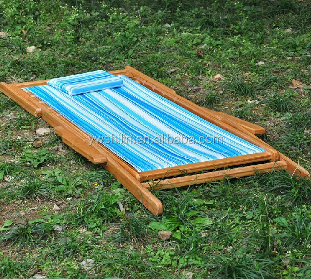 Newest Hot Sales Bamboo Folding Reclining Chair Buy Rental
