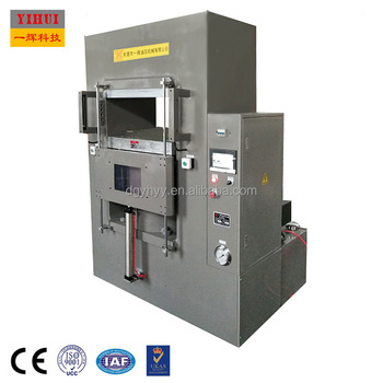 Coin Minting Machine Medal Stamping Press Yhb1 - Buy Stamping  Machine,Driving Licence Stamping Machine,300 Ton Stamping Machine Product  on Alibaba com