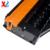 Compatible Toner Cartridge For Panasonic Kx-fat410 Kx ...