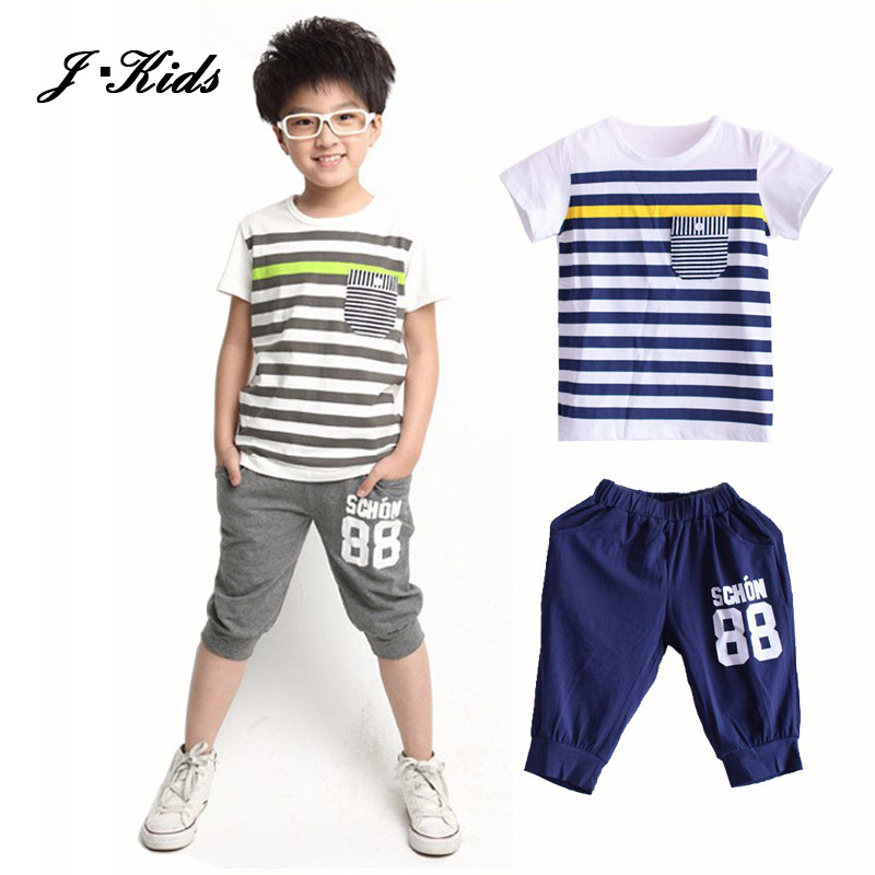 Boys Clothing 3 to 12 Years Kit out your boys wardrobe with our range of colourful and hardwearing clothing and accessories. Here you will find our latest collection of jersey tops, printed t Phone: (0)