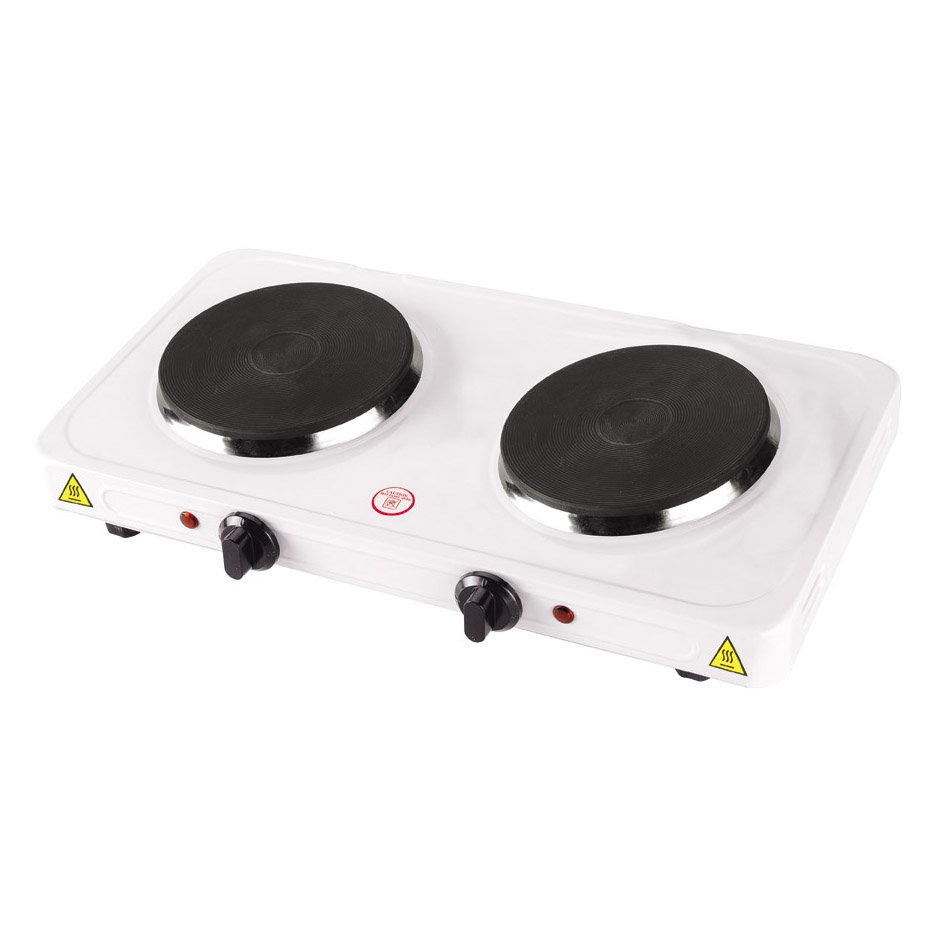 electric stove.  Electric Hot Plateelectric Stovecooking Plate 2 Burner  Buy PlateDouble  Electric PlateCooking Product On Alibabacom Intended Stove R