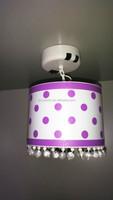 Round Magnetic Light For Locker Decoration - Buy Locker Decorarion ...