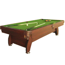 <span class=keywords><strong>Mesa</strong></span> <span class=keywords><strong>de</strong></span> <span class=keywords><strong>snooker</strong></span> <span class=keywords><strong>10ft</strong></span>/12ft para venda