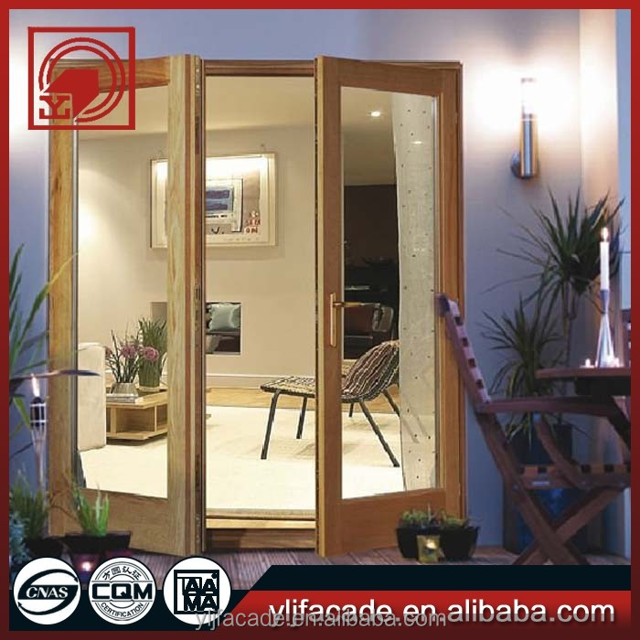 Burglar Proof Door Prices Burglar Proof Door Prices Suppliers and Manufacturers at Alibaba.com & Burglar Proof Door Prices Burglar Proof Door Prices Suppliers and ... Pezcame.Com
