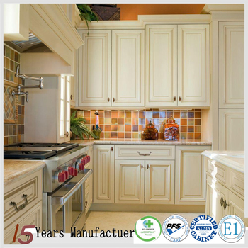single upper kitchen cabinet. Perfect Kitchen Chinese Factory Unassembled Single Upper Kitchen Cabinets And Cabinet L