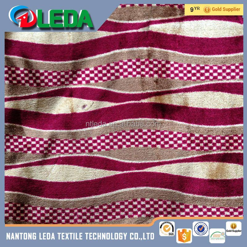 Chinese manufacturer material textile agent in china