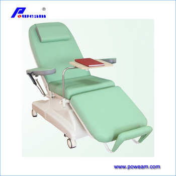 Portable Blood donor Chair Portable Donor Chair C& donor chair  sc 1 st  Alibaba & Portable Blood Donor ChairPortable Donor ChairCamp Donor Chair ...