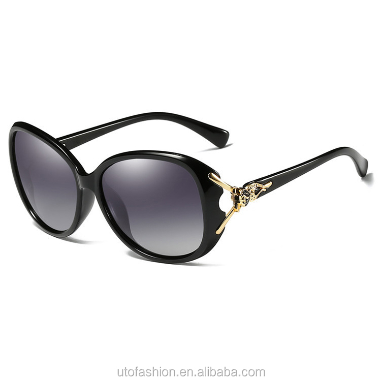 YTSLA88426 Womens sunglasses ladies wholesale cheap polarized sunglasses