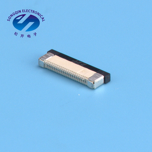 Low Price flat ribbon cable connectors