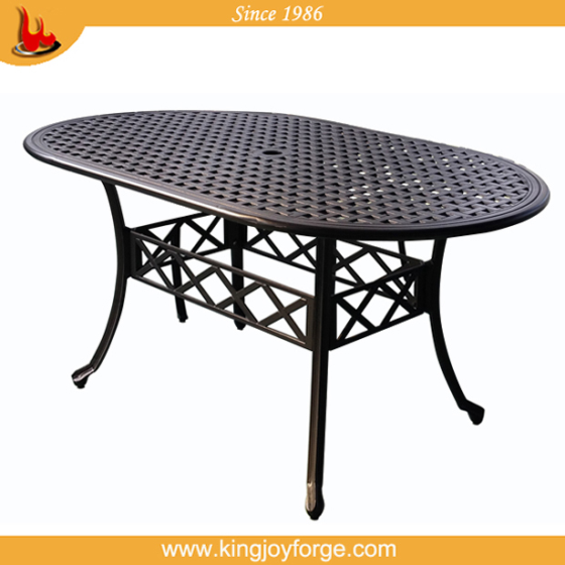Hd Designs Outdoor Furniture, Hd Designs Outdoor Furniture Suppliers And  Manufacturers At Alibaba.com