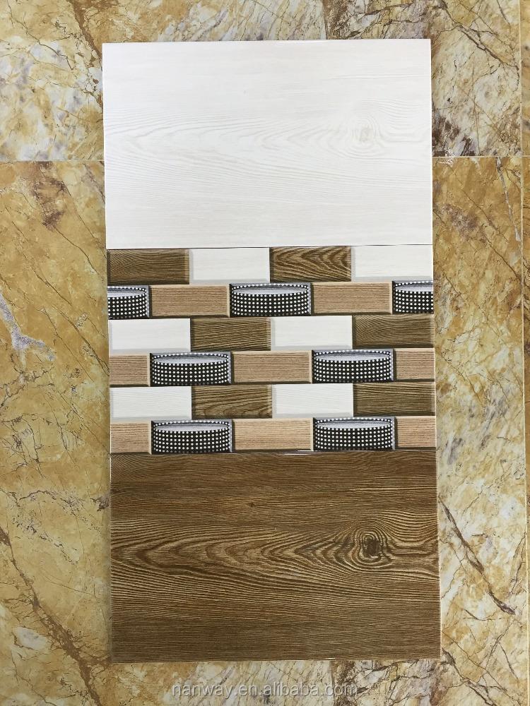 Wash Basin Wall Tiles  Wash Basin Wall Tiles Suppliers and Manufacturers at  Alibaba com. Wash Basin Wall Tiles  Wash Basin Wall Tiles Suppliers and
