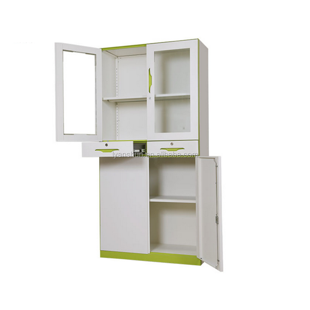 used industrial furniture. Used Industrial Cabinets, Cabinets Suppliers And Manufacturers At Alibaba.com Furniture A