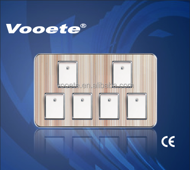 Electric Switch Socket Modern Wholesale Suppliers