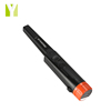 /product-detail/amazon-hot-sell-hand-held-waterproof-gp-pointer-pinpointing-gold-metal-detector-orange-black-62151477943.html