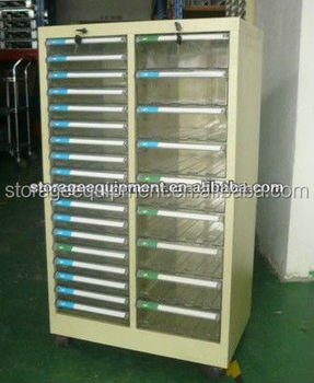 Genial Multi Drawer File Cabinets /plastic Drawer Storage Cabinets