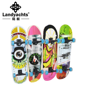 Wholesale Fingerboard Trucks, Suppliers & Manufacturers