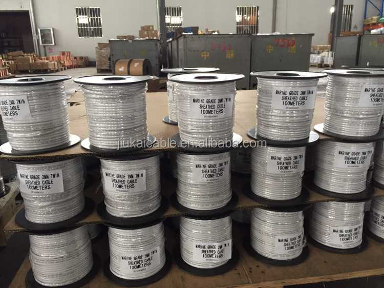 marine power systerm connector cable j pin jst wire marine power systerm connector cable j1939 9pin jst wire harness