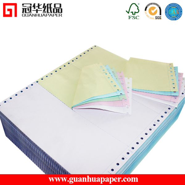 1 2 3 4 5 6 ply hot koop office printing computer papier