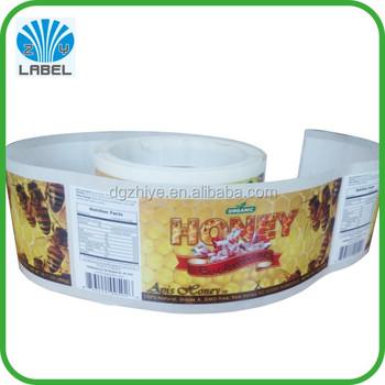 hot sale custom waterproof printable sticker paper buy printable sticker paperremovable sticker papera4 waterproof sticker paper product on alibabacom