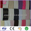 Chinese discount mesh fabric with good quality