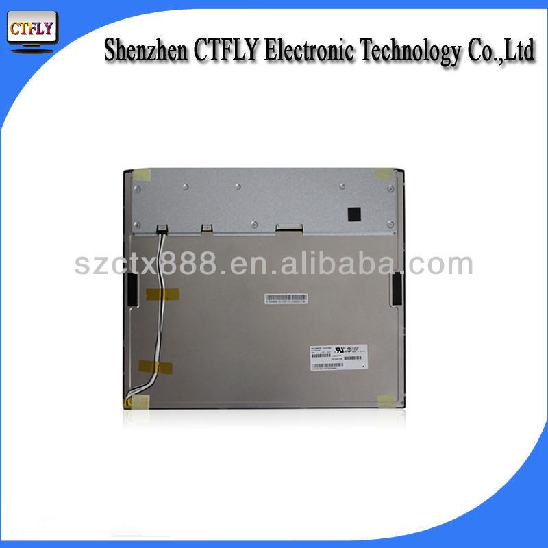 SN-T 75mm x 1.5 Metric Right hand Thread Die M75 x 1.5mm Pitch