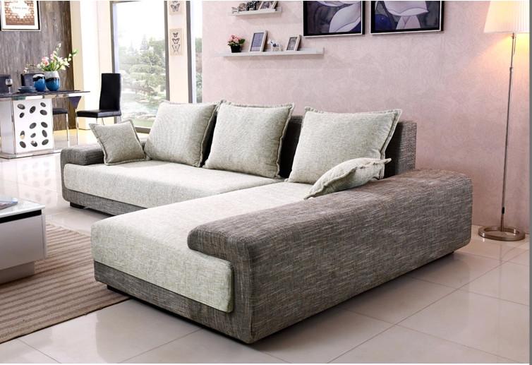 shape sofa living room furniture sofa fabric set buy fabric sofa