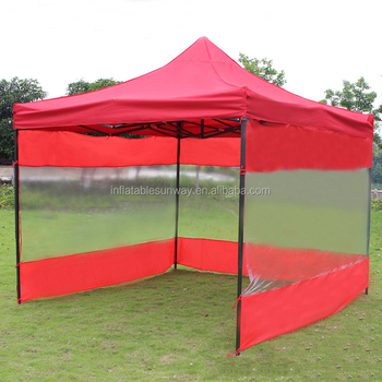 online store 08930 dbdd7 3x3 Folding Tent Canopy / Metal Pop Up Tent / Folding Canopy Shelter,Easy  Up Tent,Custom Logo Printed Canopy Tent - Buy Metal Tents,Canopy Tent,3x3  ...