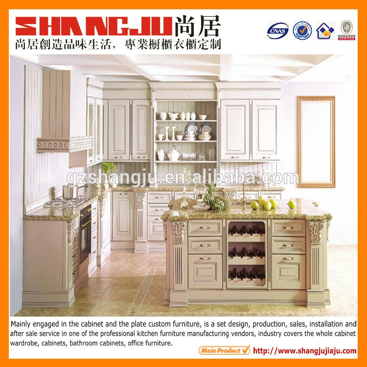 Best Selling Modern Indian Kitchen Designs Household
