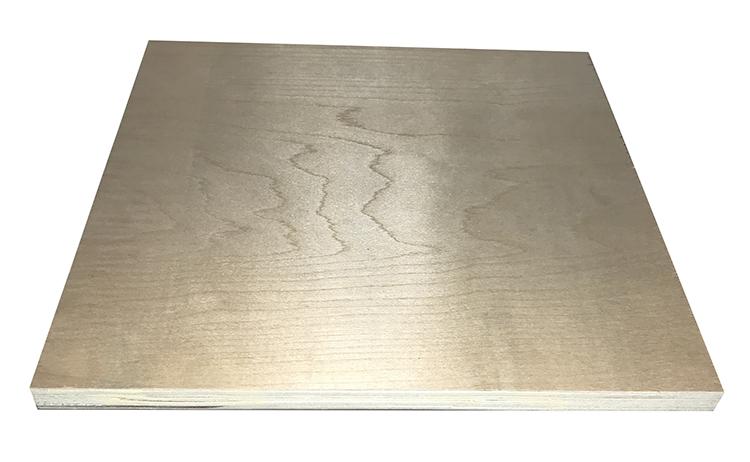 baltic birch plywood pro - 750×462