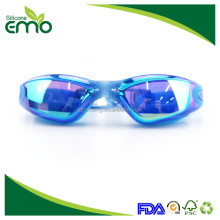 Guangzhou Manufacturing Hot Sale Waterproof Funny Swimming Goggles