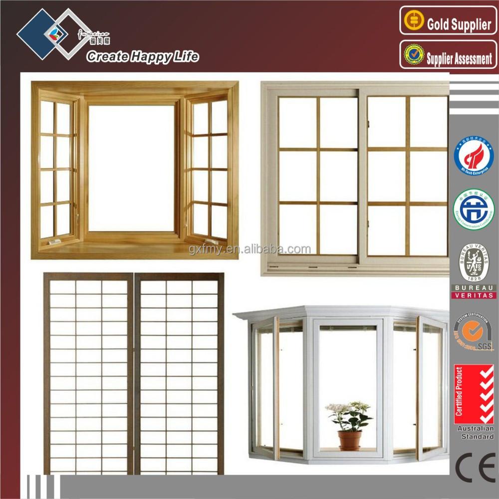 Aluminium Doors And Windows Designs Aluminium Doors And Windows - Windows designs for home