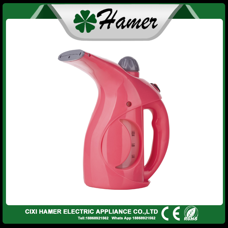 Well-Designed Automatic 12v Electric Iron