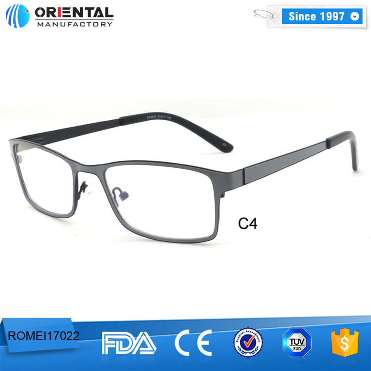 Fred Eyeglass Frames, Fred Eyeglass Frames Suppliers and ...