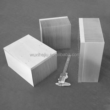 Heat Sink;aluminum Heatsink;heatsink Manufacturer