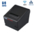 MQTT Could Printing Solution GPRS 3 inch restaurant wifi printer support cash drawer with auto cutter
