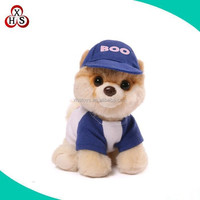 Super Cute High Quality Baby Stuff In Cheap Factory Price