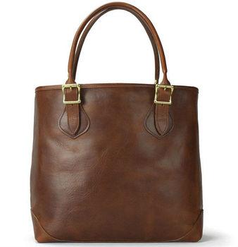 2014 crazy horse leather lady fancy handbag making supplies charms wholesale ec6211 buy fancy. Black Bedroom Furniture Sets. Home Design Ideas