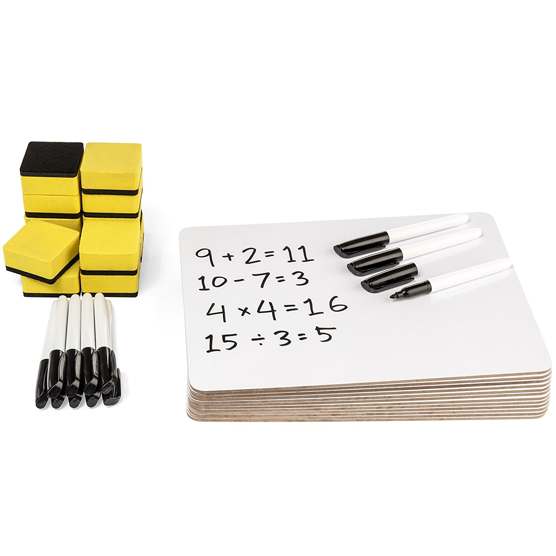 cheap classroom school supplies find classroom school supplies