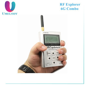 6g Rf Explorer, 6g Rf Explorer Suppliers and Manufacturers