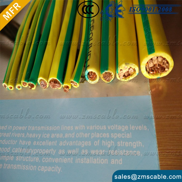 Wire 24 Awg, Wire 24 Awg Suppliers and Manufacturers at Alibaba.com