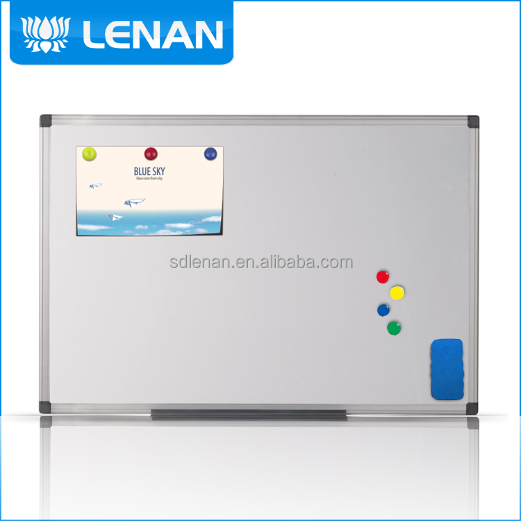 china interactive whiteboard china interactive whiteboard suppliers and at alibabacom - Electronic Whiteboard