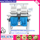 Similar to Ricoma Home Embroidery Machine 2 Head 15 Colors with Cheap Price and Good Sales Service Provided on Sale