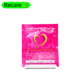 cost price silicone pictures female lubricate condoms