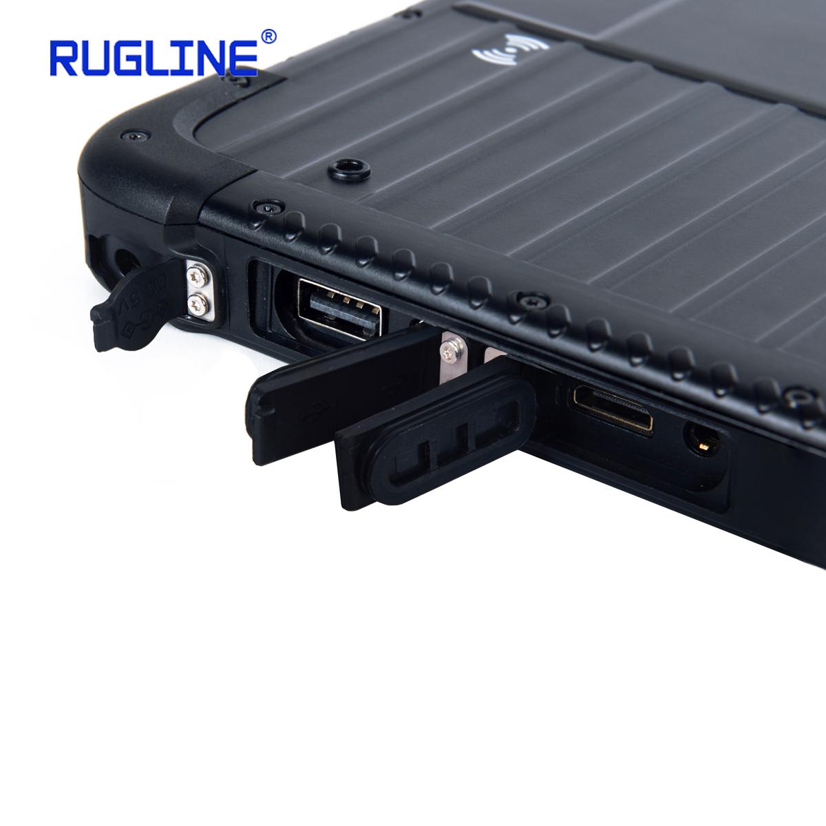 rugged windows tablet (11)